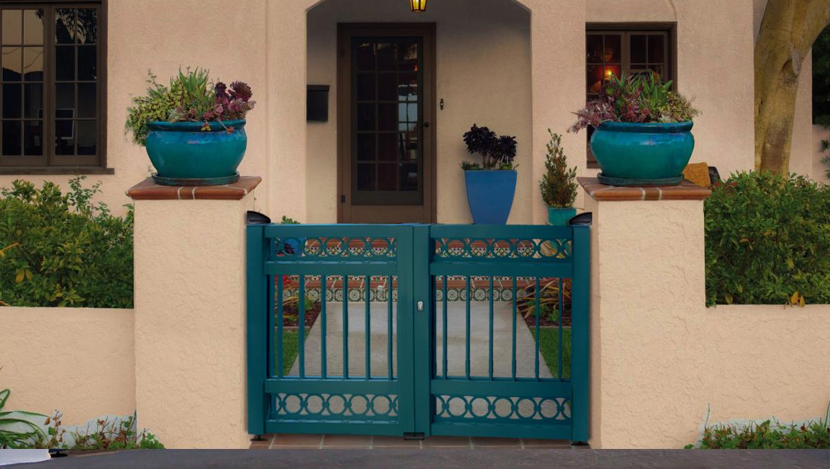 Styledoors ayloporta classic c202