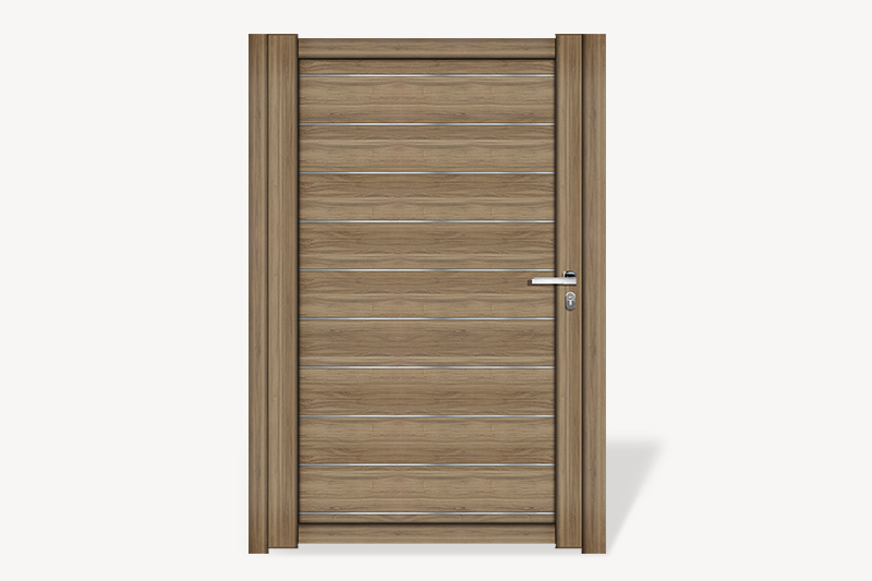 Styledoors ayloporta elegance e475i