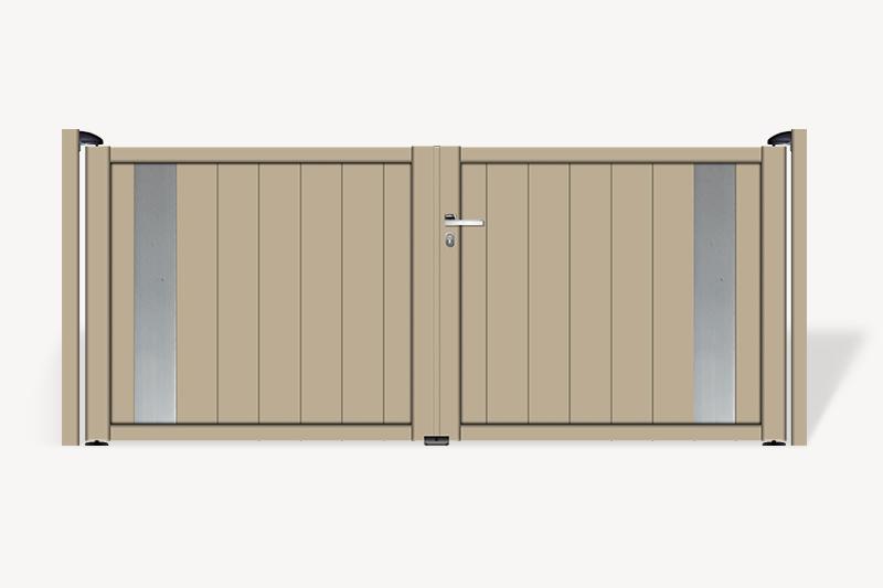 Styledoors ayloporta elegance e574