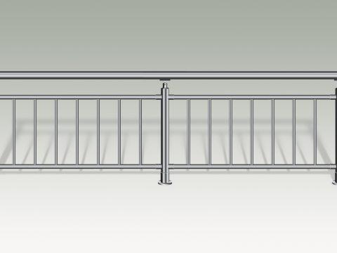Styledoors-kagkela-06