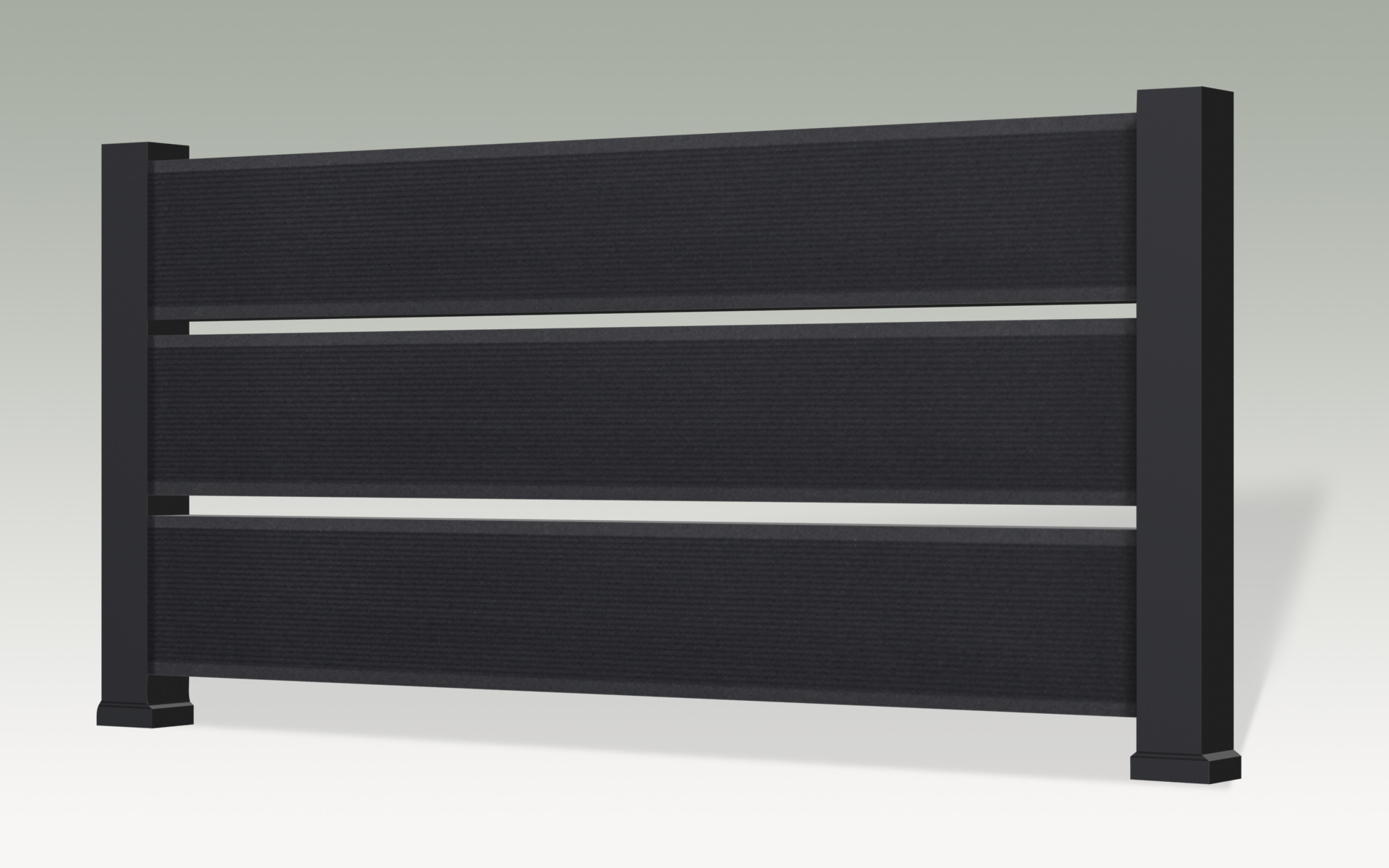 Styledoors perifraxi classic c6491