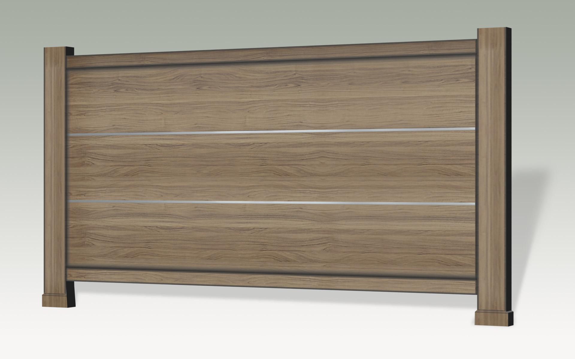 Styledoors perifraxi elegance e6475i