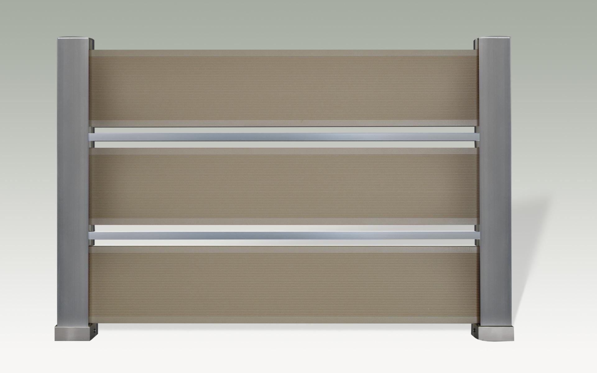 Styledoors perifraxi modern m6492