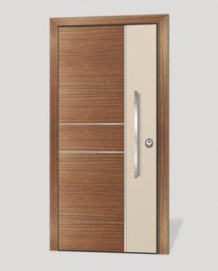 styledoors thorakismeni porta