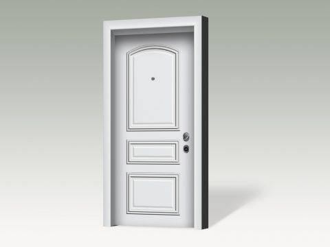 thorakisi-me-ependysi-aloyminioy-A71