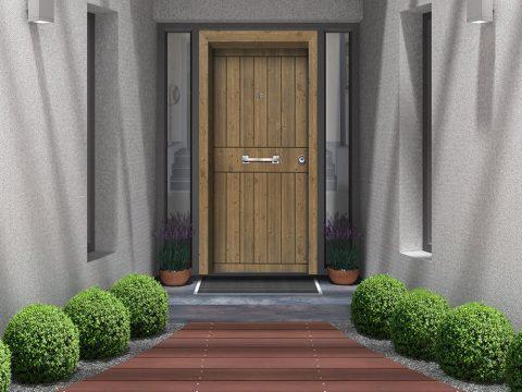 styledoors T904