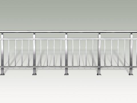 Styledoors-kagkela-07