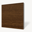 styledoors safebond Golden Oak