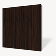 styledoors safebond Dark Ebony