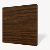 safebond-color-tile-08-Line-Wood