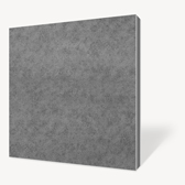 safebond-color-tile-11-Platinum-Patina-Grey