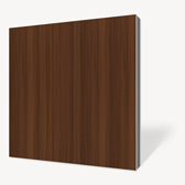 safebond-color-tile-13-Teak