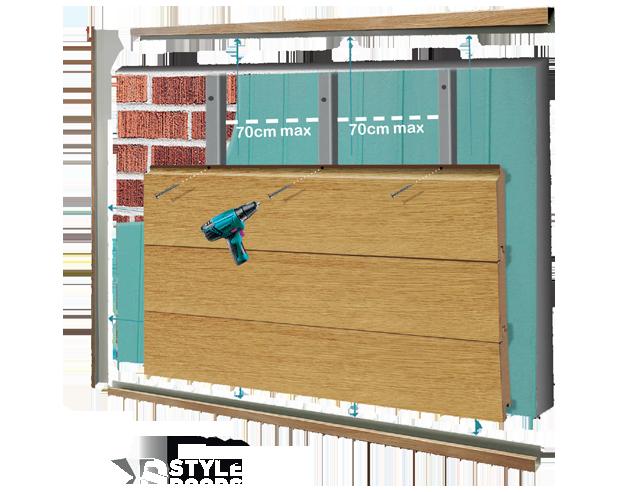 wall-cladding-installation-info