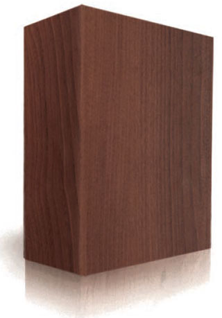 wall-cladding-system-color5